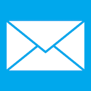 Mailing Address & Checks